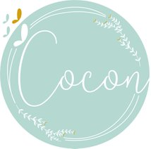coconcoaching