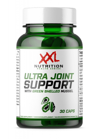 XXL Ultra joint support