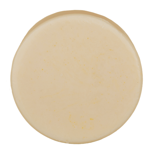 HappySoaps Chamomile Relaxation Conditioner Bar
