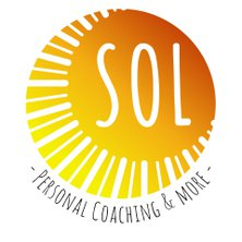 SOL Personal Coaching & More