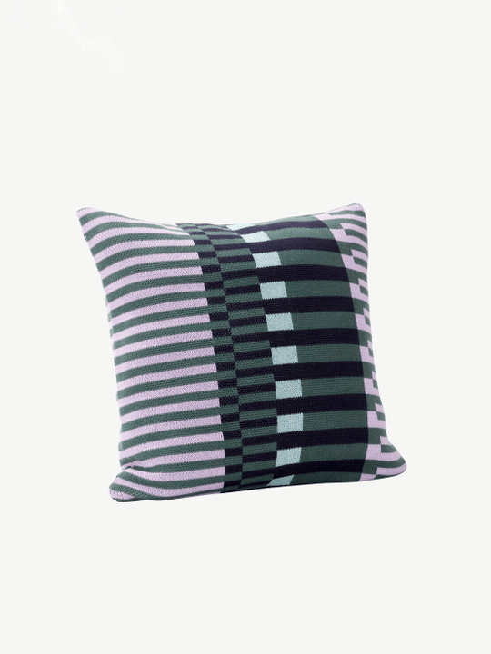 Coussin PIANO  HUBSH