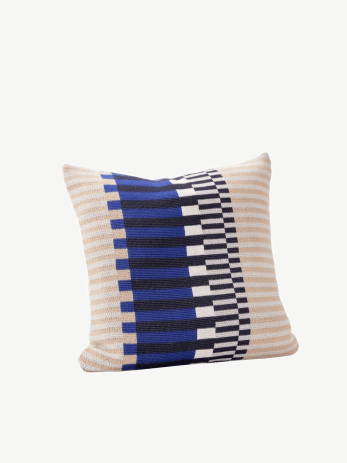 Coussin PIANO HUBSCH