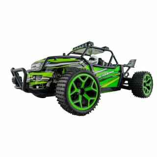 Extreme GraSS 1:18 4WD