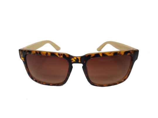 GV wooden sunglasses WPB1041