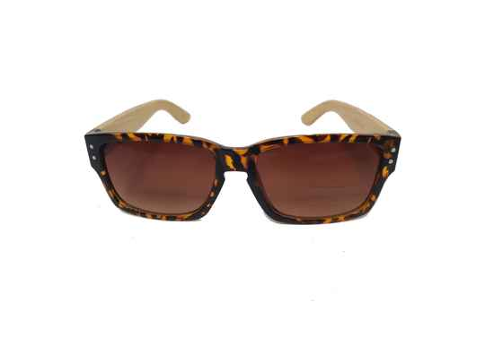 GV wooden sunglasses WPB1034