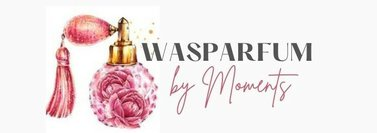 wasparfum by Moments