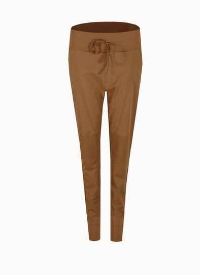 G MAXX TRAVEL PANTS CLAIRE