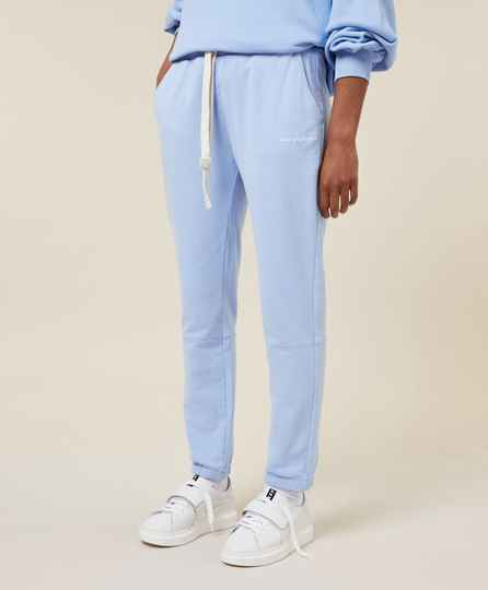 10 DAYS CROPPED JOGGER