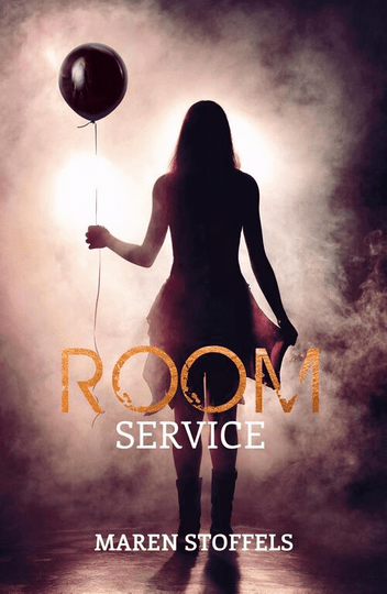 Stoffels - Roomservice