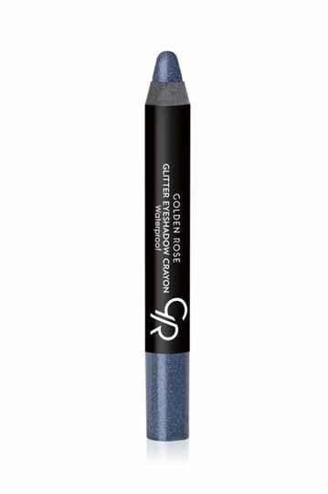 EYESHADOW CRAYON WATERPROOF 56