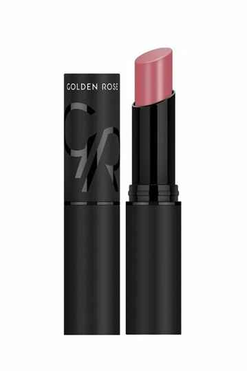 SHEER SHINE STYLO LIPSTICK #07