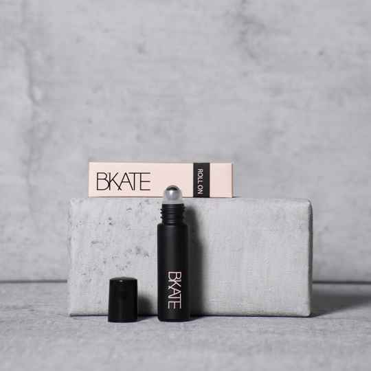 B-Kate Brow Oil Roll On