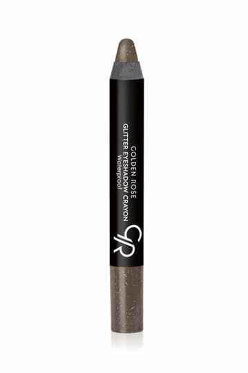 EYESHADOW CRAYON WATERPROOF 54