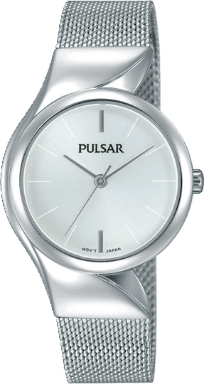 Pulsar dameshorloge PH8229