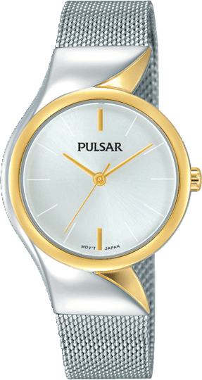 Pulsar dameshorloge PH8230