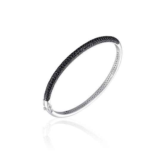 Gisser Bangle Armband SBD4Z