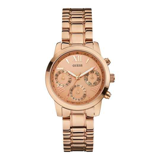 Sale Guess dameshorloge W0448L3