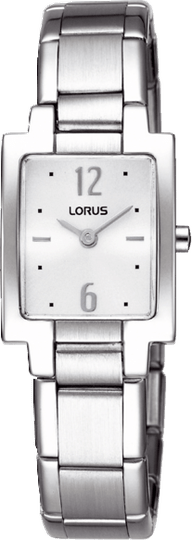 Lorus dameshorloge RRW03CX-9