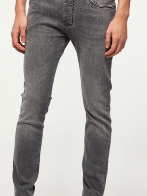 Jeans  |  Drykorn
