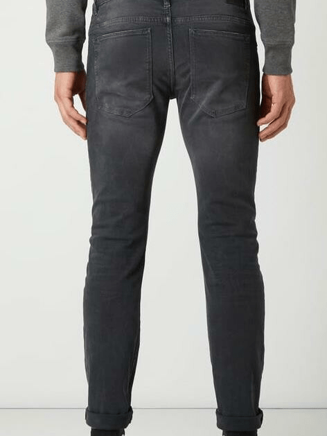 Jeans     Drykorn