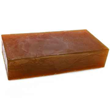 Aromatherapy Soap - Ginger & Clove.