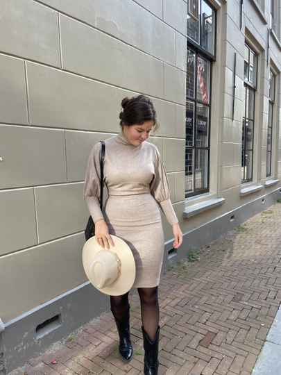 Taille coldress sand
