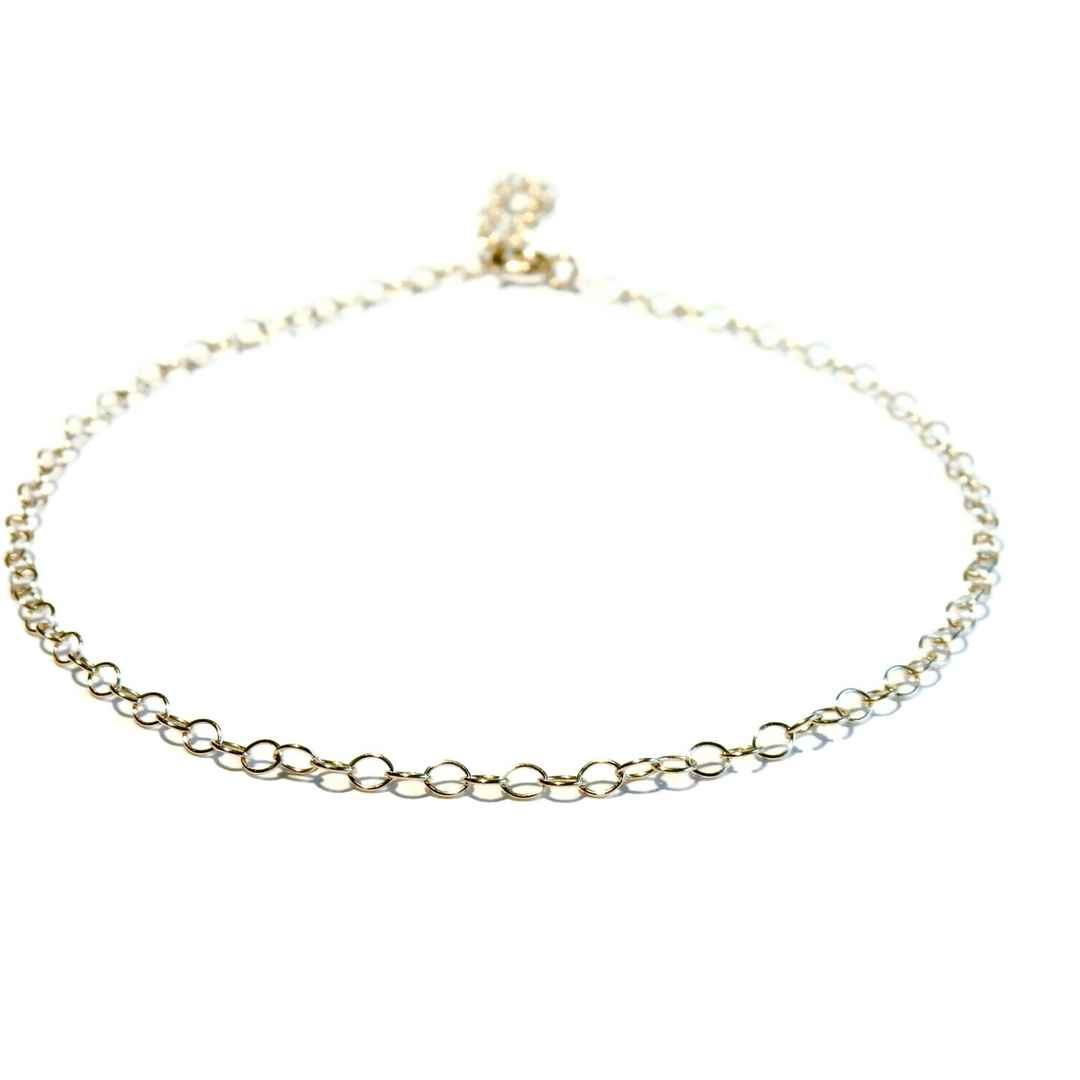 Anklet AN1539