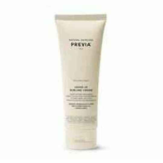 Sublime Creme Leave-in 100ml