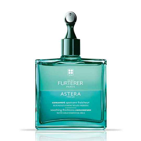 Astera Fresh Soothing Freshness Concentrate 50ml