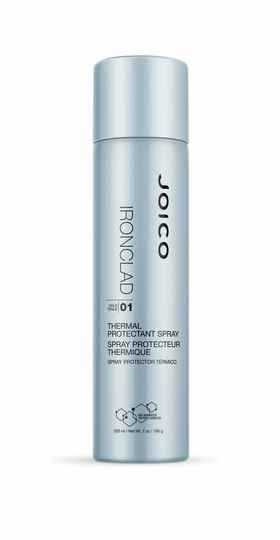 Ironclad Thermal Protectant Spray 233ml