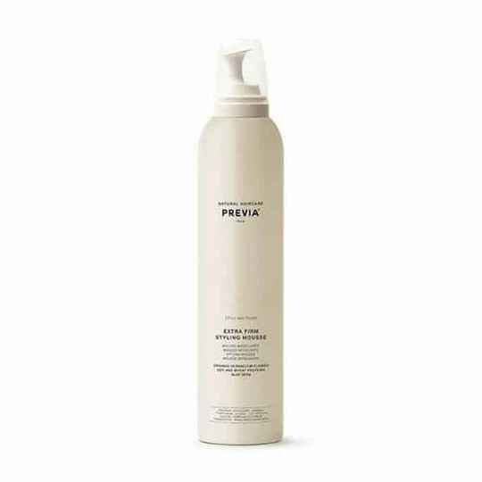 Mousse Extra Firm 300ml