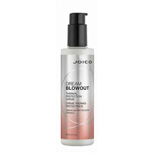 Dream Blowout Thermal Protection Créme 200ml