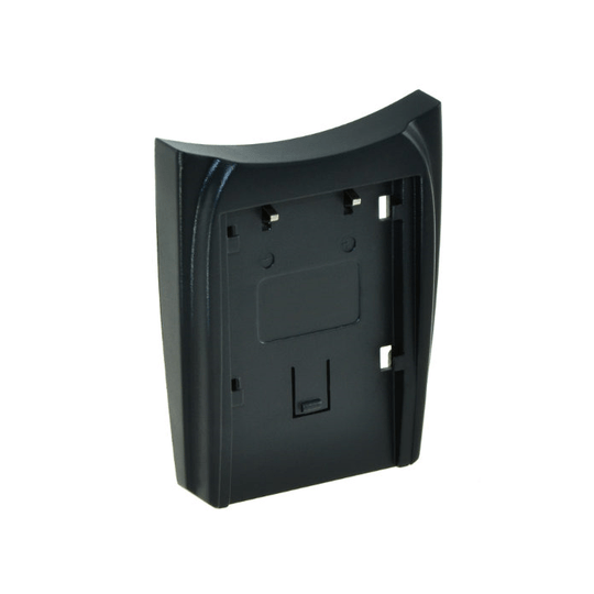 charger plate voor NB-6L