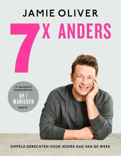 7 x anders.