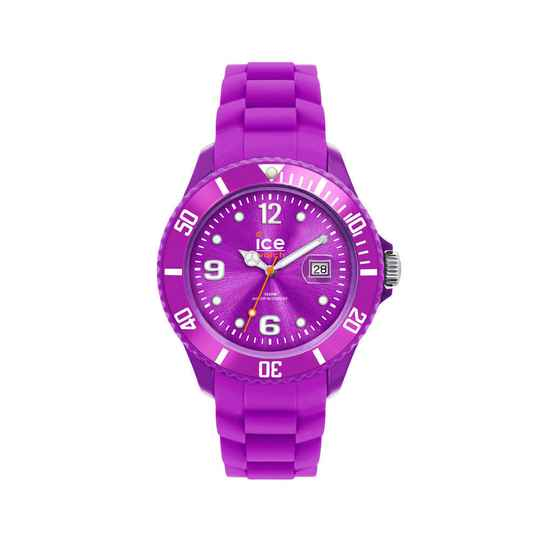 Ice Watch Forever Purple Small IW000131