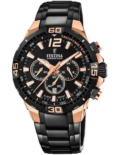 Festina Chrono Bike Special Edition 2020 F20525/1