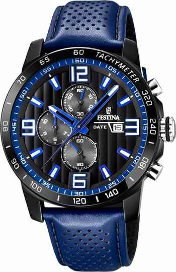 Festina The Originals Collection F20339/4