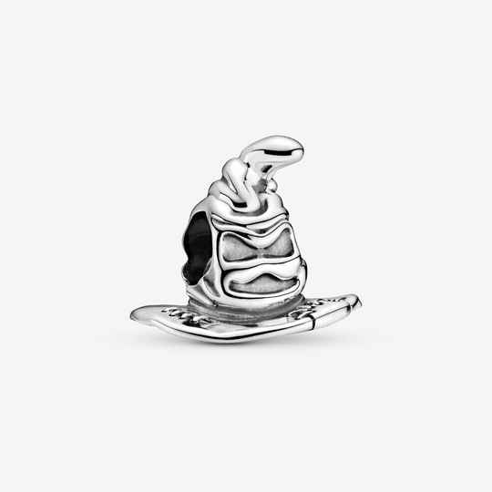 Pandora Harry Potter, Sorting Hat 799124C00
