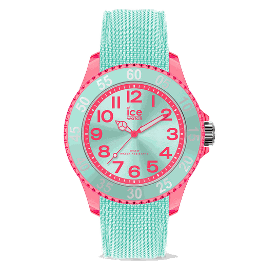 Ice Watch Cartoon Butterfly Small IW017731