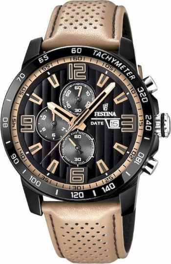 Festina The Originals Collection F20339/1