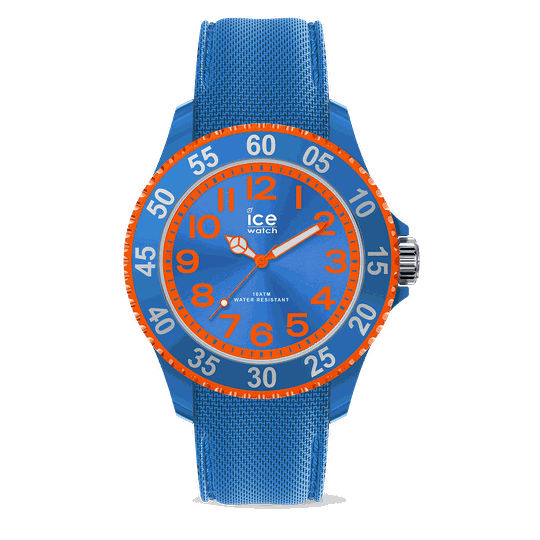 Ice Watch Cartoon Superhero Small IW017733
