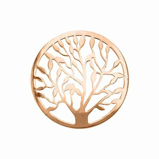 MY iMenso Insignia Cover Tree of Life 33mm 330482