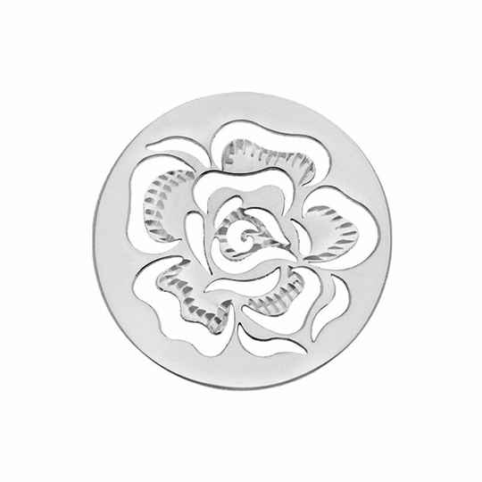 MY iMenso Insignia Cover Roos 33mm 330637