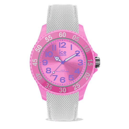 Ice Watch Cartoon Candy Small IW017728
