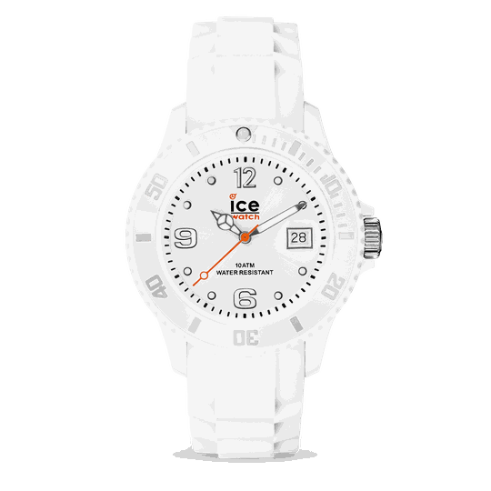 Ice Watch Forever White Small IW000124