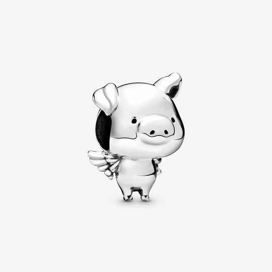 Pandora Friends Pippo the Flying Pig 798253