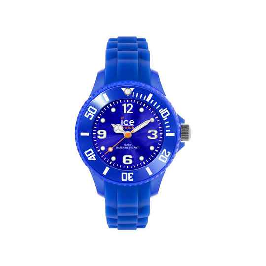 Ice Watch Forever Blue Mini IW000791