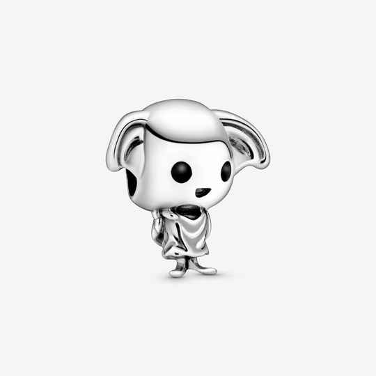 Pandora Harry Potter, Dobby the House Elf 798629C01