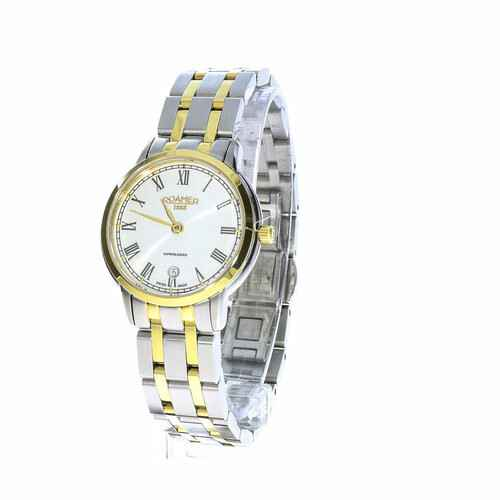 Roamer Superslender Dames 515811 47 22 50