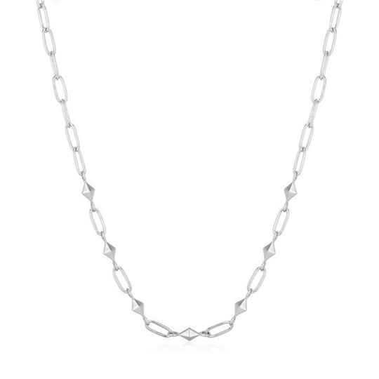 Ania Haie Spike It Up - Necklace AH N025-03H